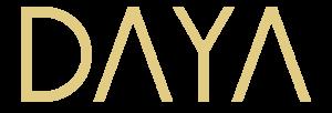 Logo - Light - Background - D A Y A